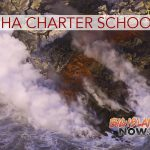 VIDEO: Aloha, Charter School