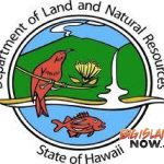 Workday & Beach Cleanup to be Held at Kekaha Kai State Park