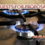Hawai'i Gas Issues Request for Proposals