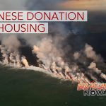 Chinese Company Donating 35 Prefab Homes to Big Island