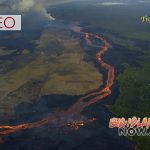 VIDEO: Lava Spares Pohoiki for Now