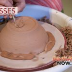Classes at Volcano Art Center