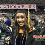 $1M OHA Award Creates Scholarships for Native Hawaiian Students