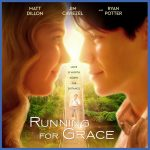 Hawai'i-Made 'Running For Grace' to Premiere July 20