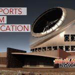 TMT Funds Career Program for Hawai'i STEM Students