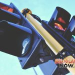 Traffic Signal Repair Scheduled in Hilo, April 14