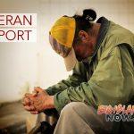 Hawai'i to Receive $637,000 to Provide Homeless Veteran Job Training