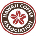 HCA Hosts Conference & Cupping Competition