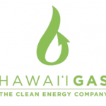 Hawai'i Gas Update on Hurricane Lane