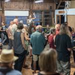 Membership Meeting for Hōlualoa Foundation for Arts & Culture