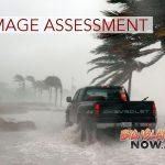 Hawai'i DOT Analyzing Lane Damage