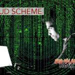 Fraud Scheme Imitates State Procurement Process