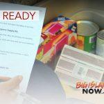 Hurricane Kit Checklist & Preparedness Tips