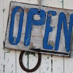 UPDATES: Big Island Business, Parks, Courts, Libraries, Post Offices, Schools Begin to Reopen
