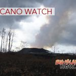 VOLCANO WATCH: Significant Changes in Air Quality