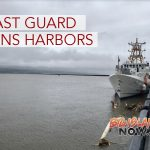 Coast Guard Reopens Hilo & Kawaihae Harbors