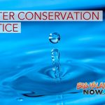 DWS Issues Water Conservation For S. Kohala