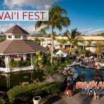 Hawai'i Fest, Sept. 8 at Queens' MarketPlace