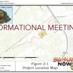 Informational Meeting on Proposed East Hawai'i Organics Facility