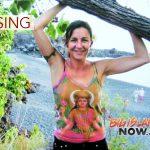 HPD Renew Search for Missing Kona Woman