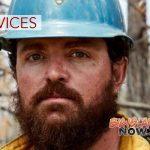 Memorial Service Held for Hilo Native Killed Fighting California Fire