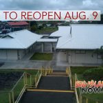 Disaster Recovery Center in Pāhoa Will Reopen Aug. 9