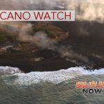 VOLCANO WATCH: Kīlauea Changes Were Not Unexpected