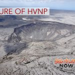 Community Meetings Scheduled on HVNP Future