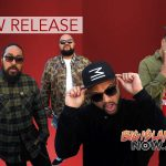 Common Kings Release New EP, Opening for Bruno Mars