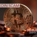 Electric Companies Warn of Bitcoin Scam