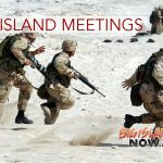 Army to Hold Meetings to Build Cultural Awareness & Understanding