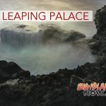 Kahilu Theatre Presents 'The Leaping Palace'