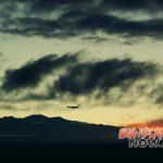 Regents to Consider Maunakea Management Rules Draft