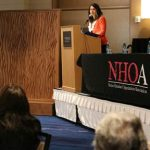Rep. Gabbard Supports Native Hawaiian Small Businesses