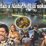 Queen Lili'uokalani Festival Set for Sept. 8
