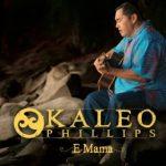Kaleo Phillips
