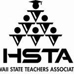 HIDOE Proposed Budget Cuts Could Impact Student Programs, Special Education, HSTA Says