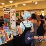 HawaiiCon Celebrates Sci-Fi and Fantasy Culture