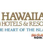 Hawaiian Hotels and Resorts Promotes 5 Executives