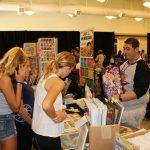 HawaiiCon Coming in September on Big Island
