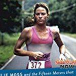 Meet Famed Athlete Julie Moss at Book Signing in Kona
