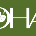 OHA to Offer Kūlia Grants Orientation Sessions