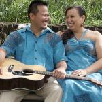 September Brings Music to Historic Kailua Village