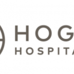 Hogan Hospitality Group Acquires Marin Management