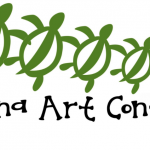 'Ohana Art Contest Open to Students