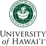 Senator Concludes Review of UH Positions Targeted for Elimination
