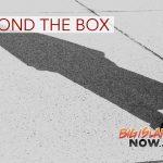 Legislators Introduce 'Beyond the Box for Higher Education Act'