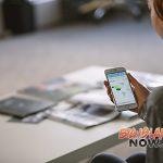 STUDY: Hawai'i's Favorite Wellness App is 'Sweatcoin'