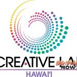Creative Lab Hawai'i Hosting Informational Sessions