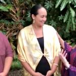 Hawaiian Immersion Preschool Celebrates Kūpuna